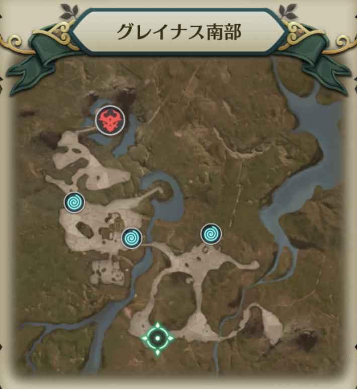 コボクマップ1