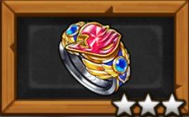 SS級魔導士の指輪_アイコン