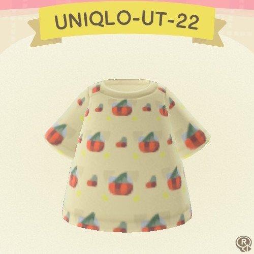 UNIQLO-UT-22