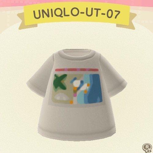 UNIQLO-UT-07