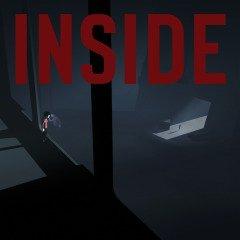 INSIDEのアイコン画像