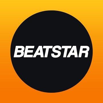 Beatstar:公式音源で遊ぶ音ゲーの画像