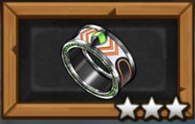 分離の指輪_アイコン