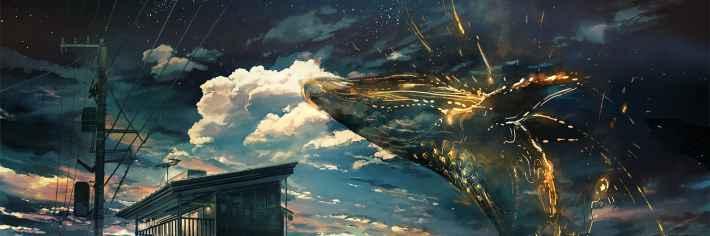 『D_CIDE TRAUMEREI(ディーサイドトロイメライ)』の画像