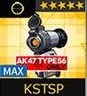KSTSP