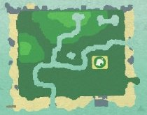 つもり 島 一覧 あ 【あつ森】島のおすすめ地形一覧と厳選方法【あつまれどうぶつの森】