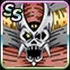 超魔ゾンビ