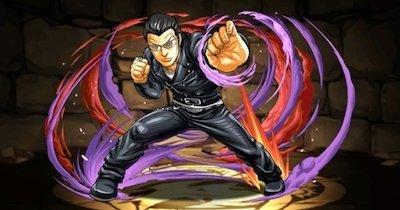 村田将五の画像