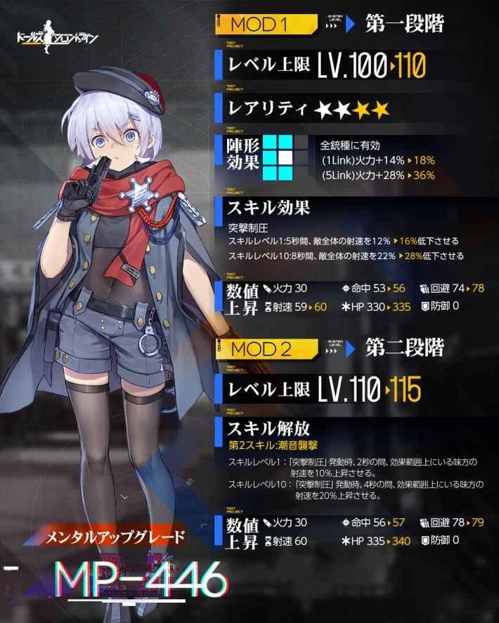 MP-446(MOD)スキル絵1