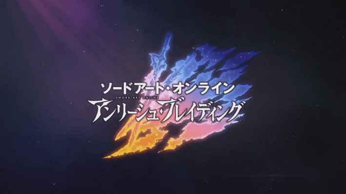 【TGS2021】東京ゲームショウ2021 最新情報まとめの画像