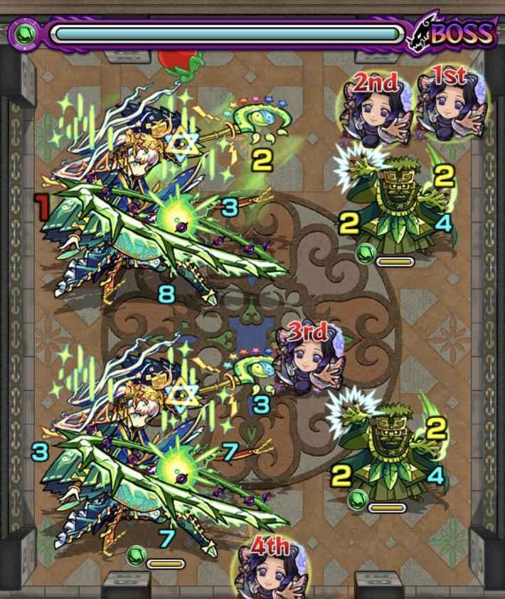 裏覇者北29-6