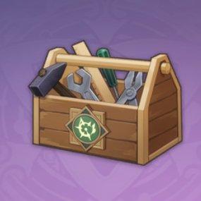 北陸の原型の箱