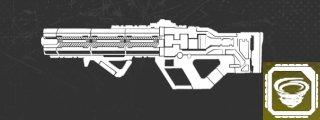 Apex 武器 最強