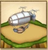 飛行艇_アイコン