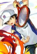 テニスの王子様コラボ