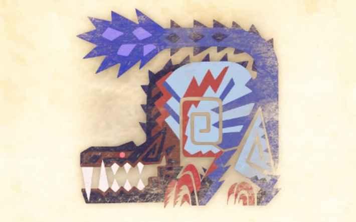 オドガロンの画像