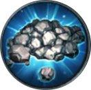 石増産アイコン
