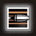 弾丸と共に去りぬの画像