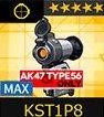 KST1P8