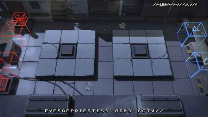 S2-6のマップ画像