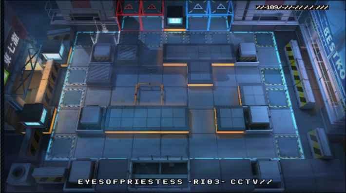 CB-EX2マップ