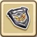 アテルラナメダル(銀)_アイコン