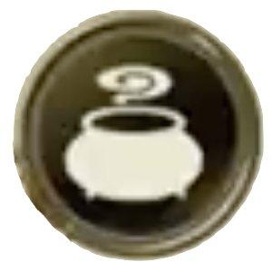 調合品のアイコン