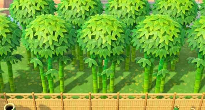 育た 竹 ない 森 あつ 【あつ森】かねのなる木の作り方と金額【あつまれどうぶつの森】|ゲームエイト