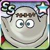 ゾンダタ(新生転生)