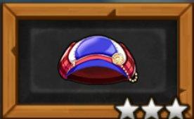探偵の帽子_アイコン