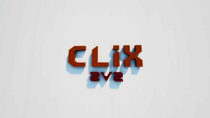 Clix Box Fights