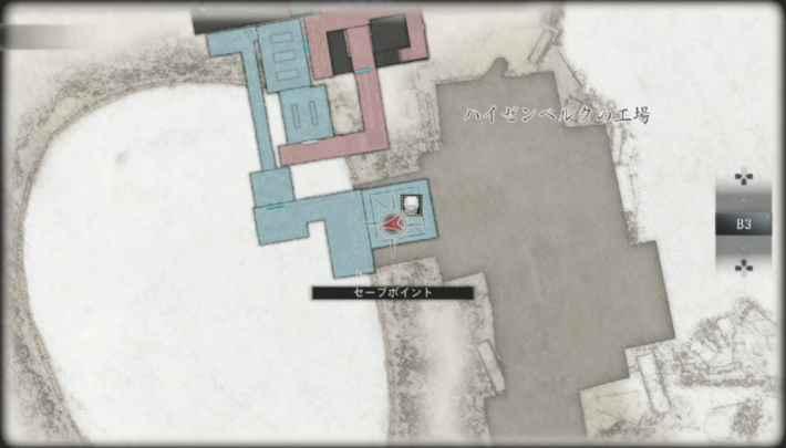 Map 16
