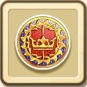 王者の塔_アイコン