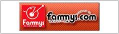 fammys 特典