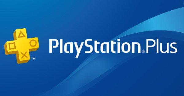 「PS Plus フリープレイ」11月のタイトルが公開!