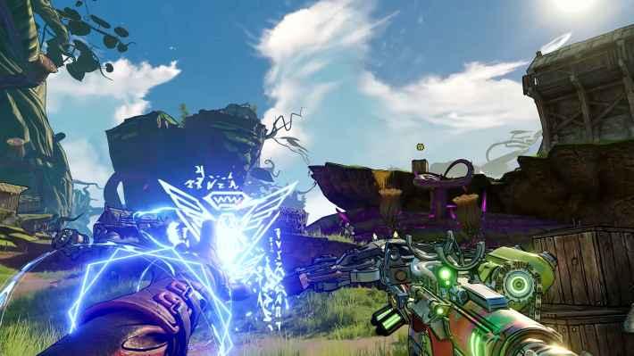 PlayStation Showcase 2021情報まとめの画像
