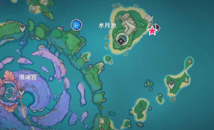 稲妻釣り水月港