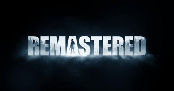 アランウェイク リマスターのアイキャッチ画像