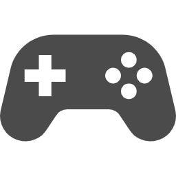PS4イベクエアイコン