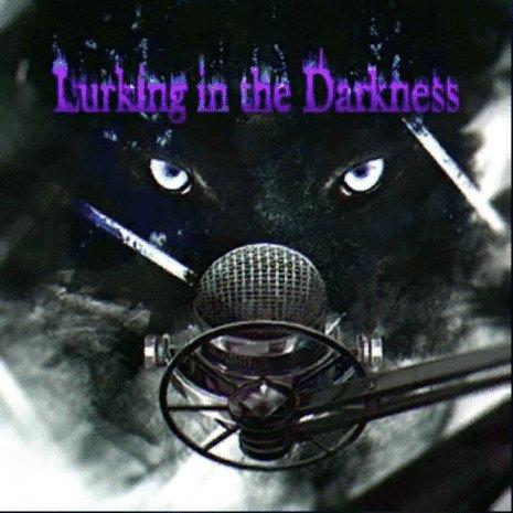 闇に潜むミュージックディスク