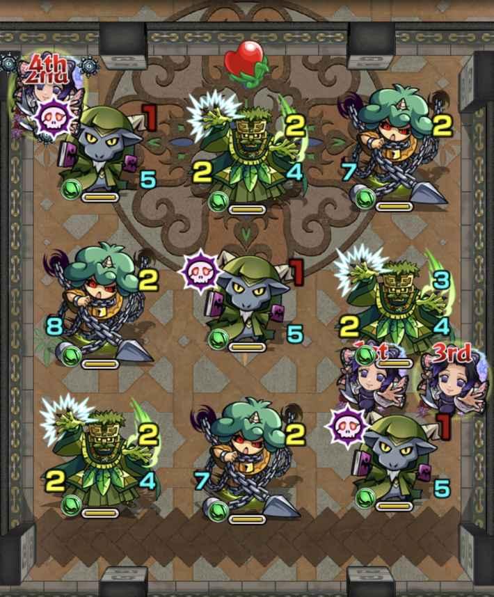 裏覇者北29-2