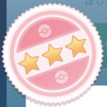 リーダー評価星4