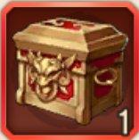 特級宝物ランダム箱
