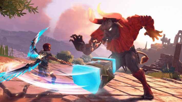 【PS5】RPGおすすめゲームソフト12選!の画像