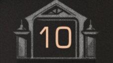 荘園レベルの画像