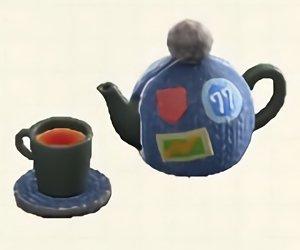 ワッペン&ボタン