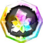 万能の錬金石S