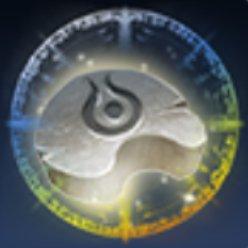 古代レイヴン記憶の欠片Ⅳ