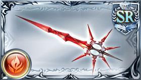 ミカエル剣