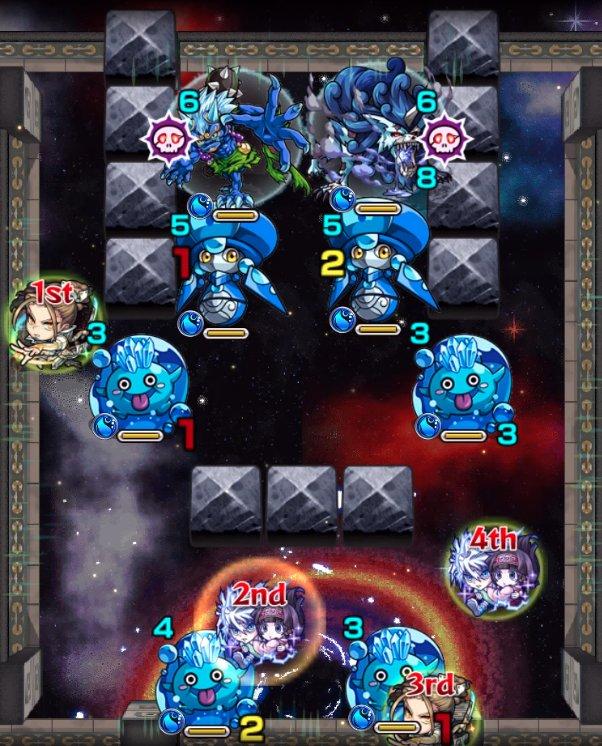 裏覇者西35-2